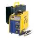 Gysmi 165 GYS Сварочный инвертор для ручной дуговой сварки и аргонодуговой сварки.