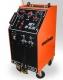 Аргонодуговая установка УДГУ-351 AC/DC предназначена.