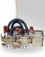 Контактор тиристорный КТ-11 предназначен для комплектации точечных, шовных и рельефных контактных сварочных машин и...